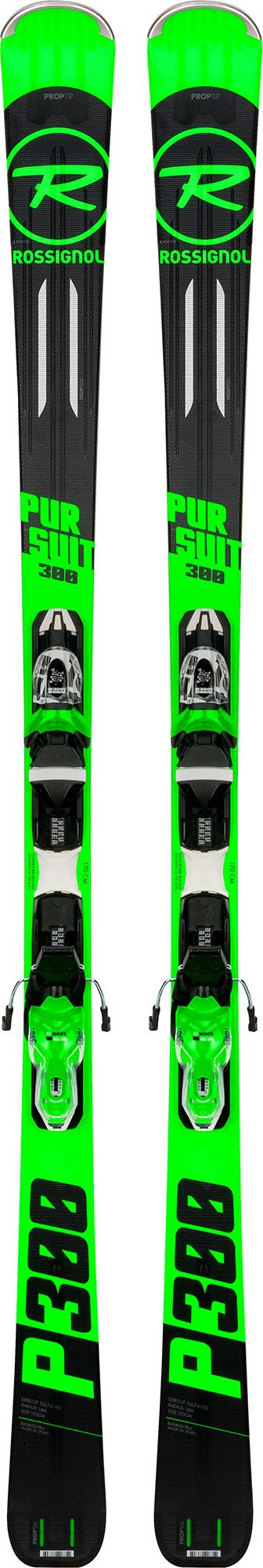 RRG05BL_RAGBL02_PURSUIT-300-Xpress2_FCGD012_XPRESS-10-B83-Black-Green-rgb72dpi