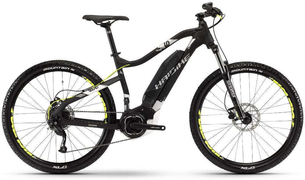 Haibike-sDuro-Hard-Seven-1.0-2018-Electric-Bike