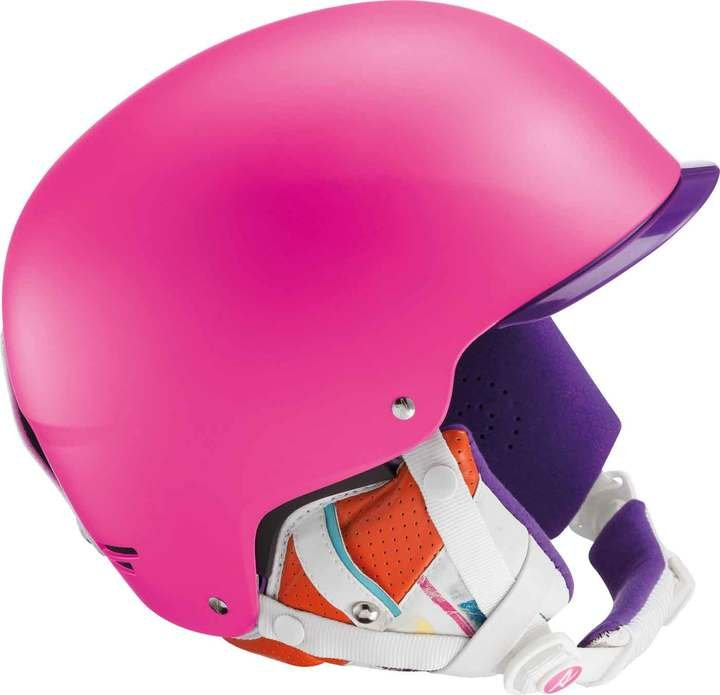 Rossignol Spark Girly pink
