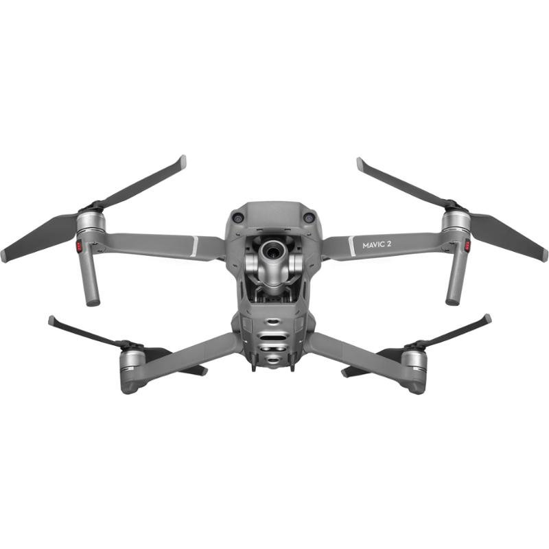 DJI - Mavic 2 ZOOM