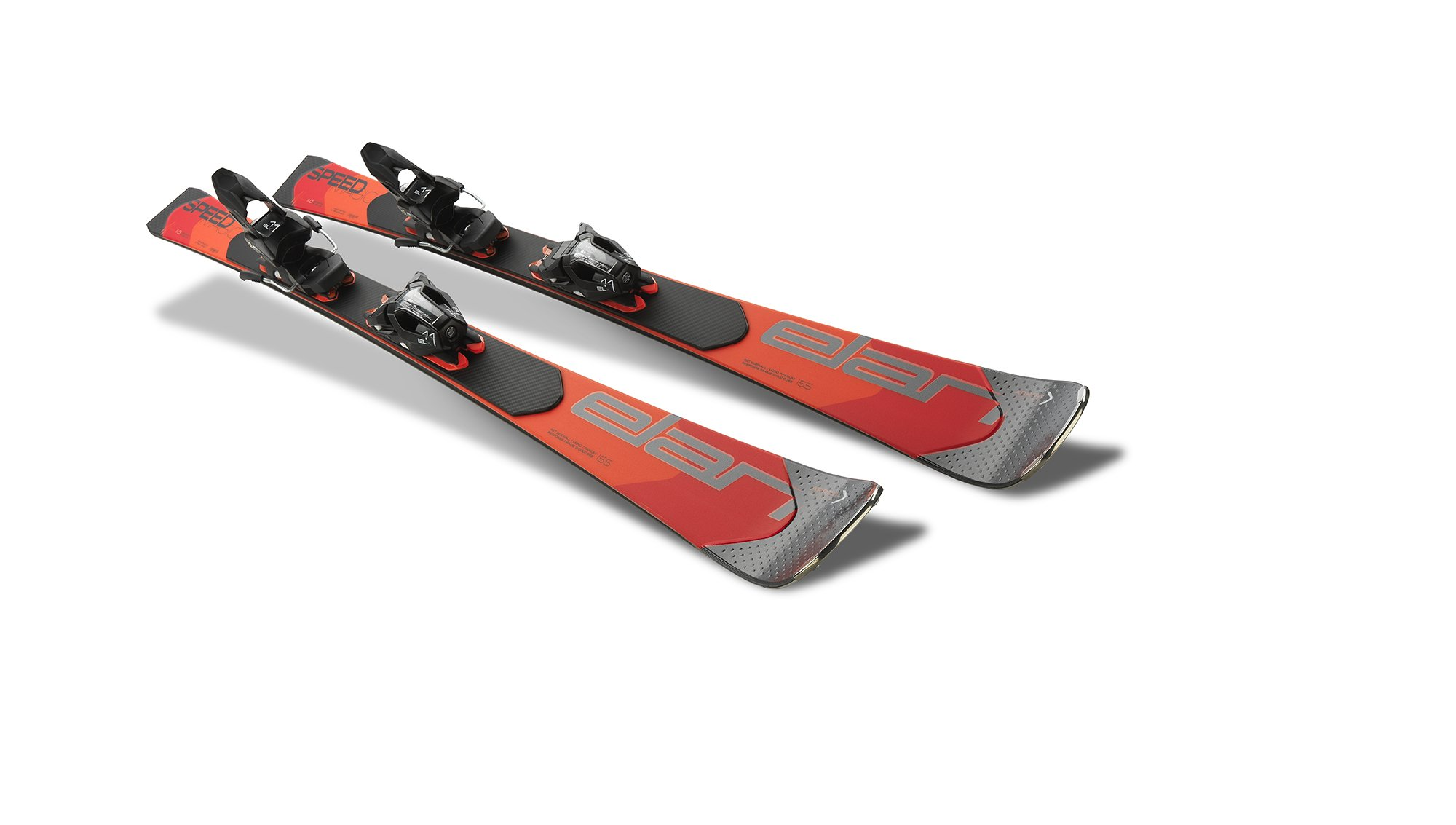 Speed Magic 3D